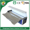 Household Aluminum Foil with Corrugated Box