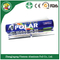 Household Aluminum Foil Roll for Cooking Paper