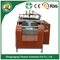 Household Aluminum Foil Wrapping and Cutting Machine