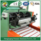 Automatic Kitchen Foil Roll Making Machine