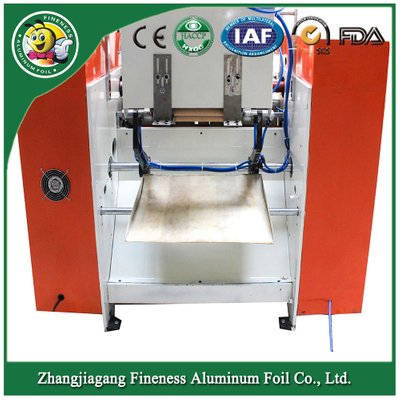 Best Quality Designer Fabric Rewinding Machine