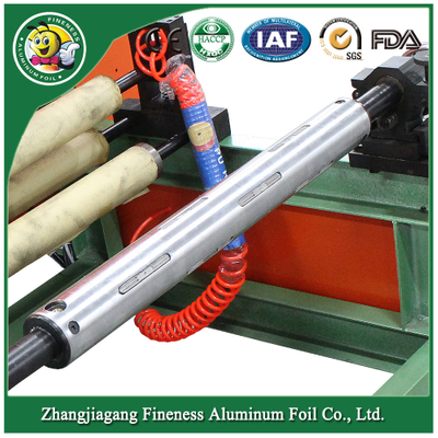 Good Quality New Coming Aluminum CNC Cutting Machine