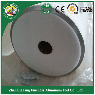 Bottom Price Hot Selling Popular Aluminum Foil Rolls for Kitchen