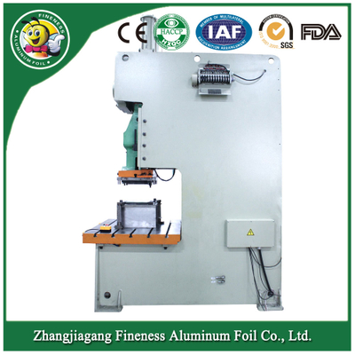 Best Quality Fashionable High Speed Bowl Making Machine
