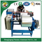 Designer Top Sell Aluminum Foil Rewind Able Machine