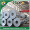 Wooden Case Packed Aluminum Foil for Industry with Jumbo Roll